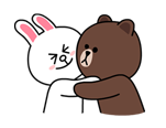 brown_and_cony-36