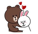 brown_and_cony-38