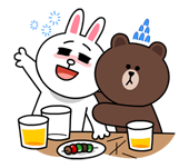 brown_and_conys_loveydovey_date-20