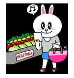 conys_happy_work_life-39