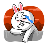 hoppinmad_angry_line_characters-12