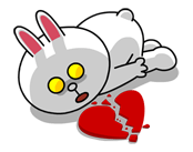 line_characters_in_love-20