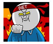 moon_diet-5