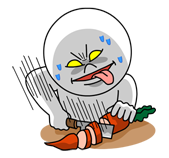 moon_mad_angry_edition-34