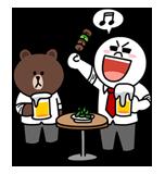 moon_salaryman_special-30